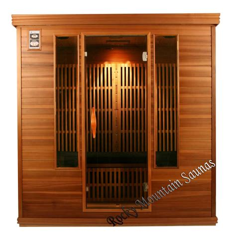Infrared Sauna Detox Lyme by Infrared Sauna Detox Infrared You Asked Are Infrared