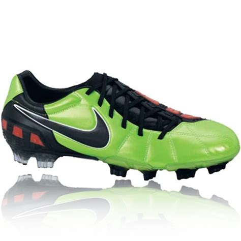 nike t90 football shoes nike t90 laser iii firm ground football boots 62