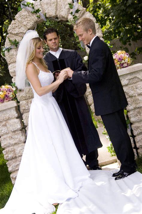 imagenes reflexivas de matrimonio imagenes bonitas de matrimonios fotos bonitas imagenes