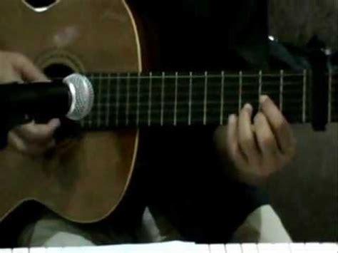 free download mp3 ebiet g ade hidup 1 hidup iv lagu ebiet g ade belajar kunci chord kord
