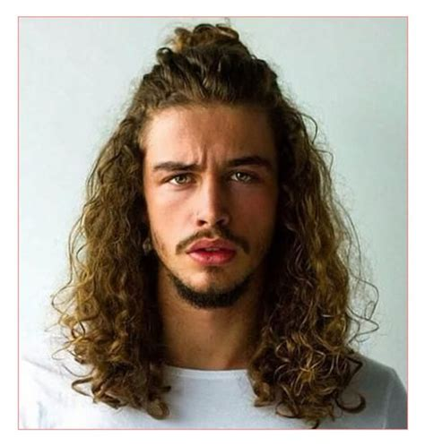 hairstyles for thin curly hair guys mind of man if you have curly hair you should read this