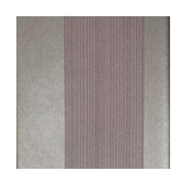 motif wallpaper coklat jual java wallpaper hw6315 motif garis dekorasi dinding