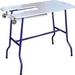 Folding Sewing Machine Table 8 Best Sewing Machine Tables With Cabinet Sewing Desk