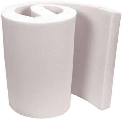High Density Foam For Sofa Cushions by Sofa Cushions Foamily High Density Upholstery Foam Firm