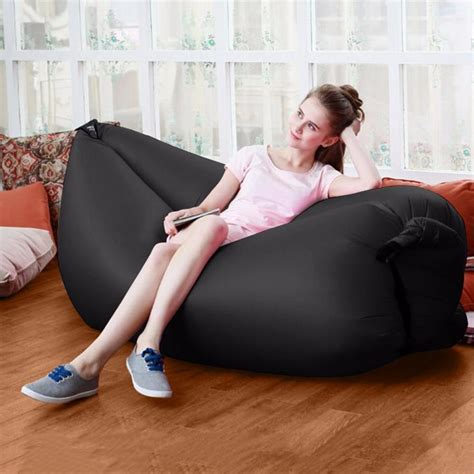 swimming pool sofa swimming beanbag sofa for pool bench outdoor sleeping
