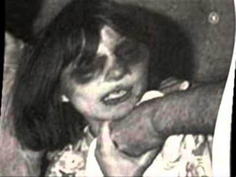 film exorciste histoire vrai exorcisme anneliese michel enregistrement youtube