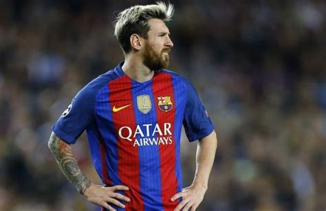 messi biography in malayalam barcelona striker lionel messi hasn t yet signed contract