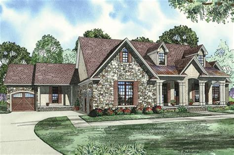 country style house plans house plan 153 1950 5 bdrm 2 768 sq ft country style home theplancollection