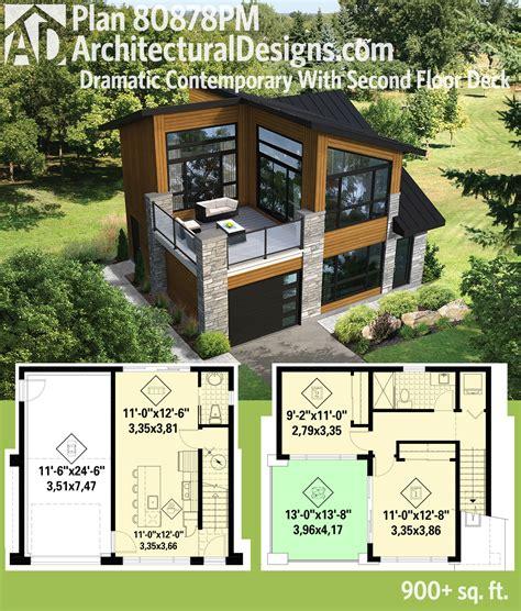 home design story neighbors small 3 story house plans