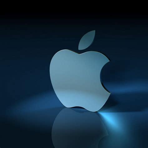 wallpaper for ipad apple logo apple logo ipad wallpapers free ipad retina hd wallpapers