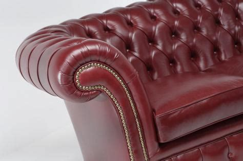 Furniture Nails Upholstery by Chesterfield With Upholstery Nails Furniture