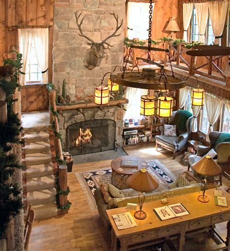 Cabin Rentals Near Denver Colorado by America S Rocky Mountain Lodge 84458 Find Rentals