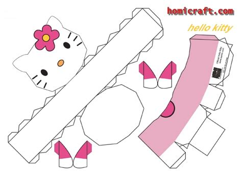 free templates for crafts paper templates crafts phpearth