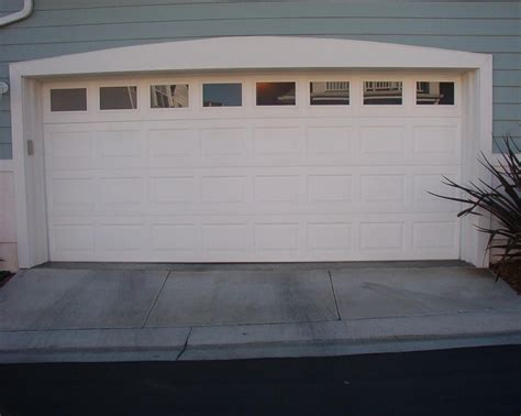Overhead Door Ri Garage Door Repair Ri Garage Door Opener Repair Cranston Garage Doors Cranston