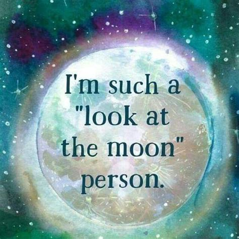 boki  lele   true   moon quotes