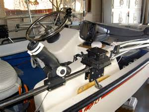 7141 catamaran drive citrus heights 1999 boston whaler 130 sport powerboat for sale in michigan