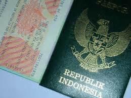 cara membuat visa keluar negeri cara membuat paspor cahyoprianto