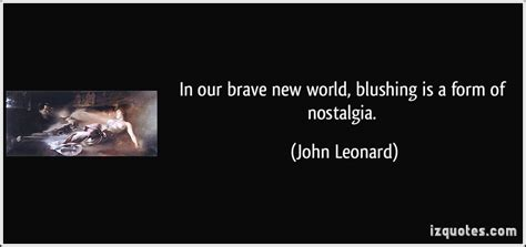 quotes of theme in brave new world privacy quotes john brave new world quotesgram
