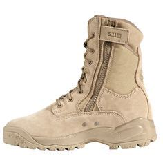 Tactical Shoes 511 6inc Ac 1000 images about on plate carrier
