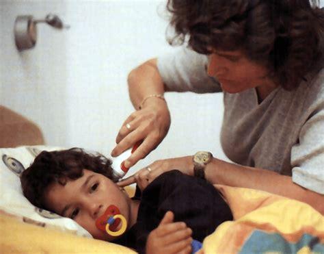 noviembre 2013 nino infantil enfermedades frecuentes en los ni 241 os peque 241 os tu hijo