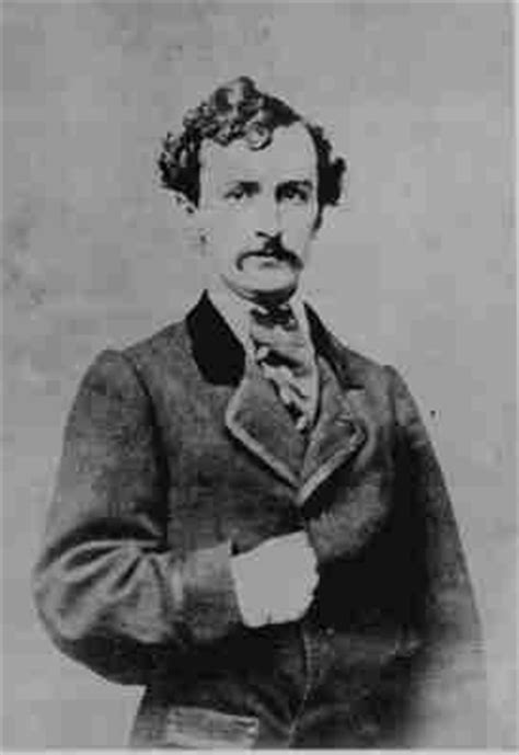 Abraham Lincoln's Assassination and Freemasonry