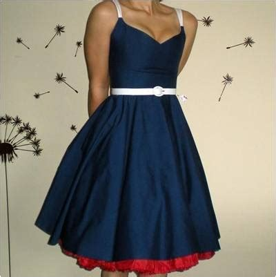 Bridesmaid Dresses Dc Area - custom etsy bridesmaid dress capitol practical