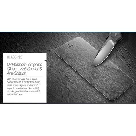 Samsung Galaxy S5 Pro Glass Premium Tempered Glass momax glass pro 9h hardness tempered glass screen
