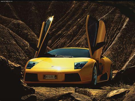 Beautiful Lamborghini Wallpaper Most Beautiful Lamborghini Murcielago Wallpaper Hd