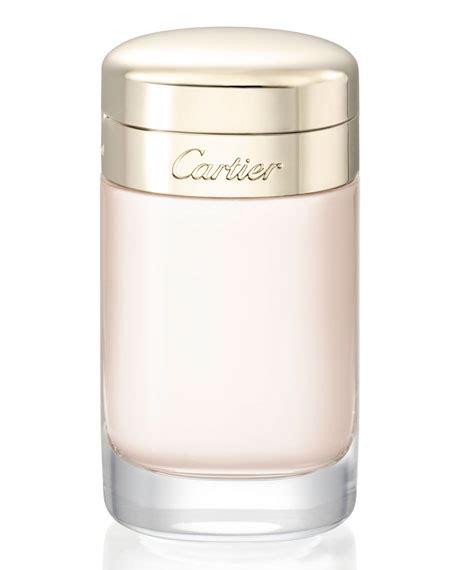 Parfum Cartier Original cartier baiser vole eau de parfum spray 98 ml 3 3 oz neiman