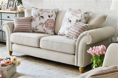 harveys fabric sofas what is more comfortable than fabric