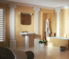 bathroom molding ideas working wood wood molding ideas