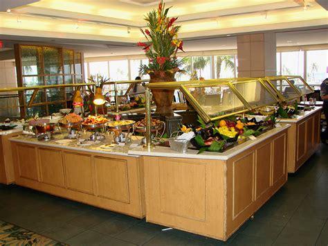 hawaiian breakfast buffet price levi s