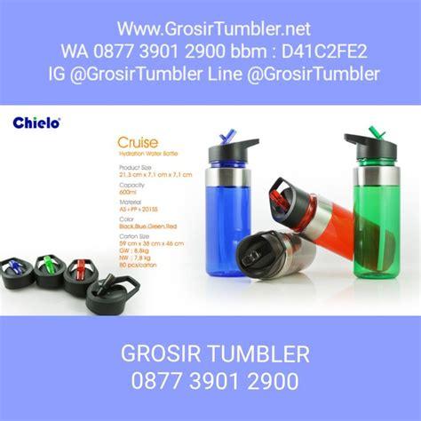 Botol Minum Plastic Cup 10 best 087739012900 jual souvenirtumbler botol minum
