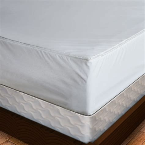 bed bug mattress covers in stores premium bed bug proof mattress cover shopbedding