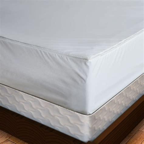 bed bug proof mattress premium bed bug proof mattress cover shopbedding com