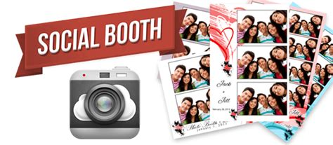 social booth templates social booth adds pbo templates support and more