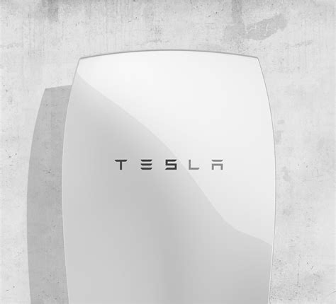 how to make a tesla how to make a diy tesla powerwall for 300