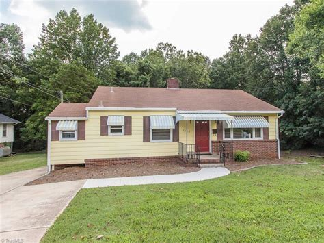 1452 miller winston salem nc for sale 100 000