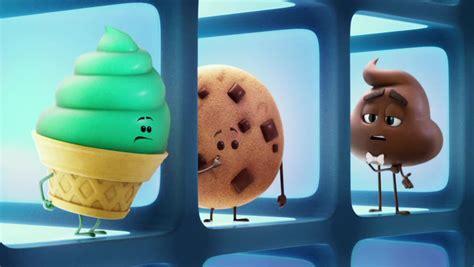 ice cream emoji movie hubert vigilla s top 20 films of 2017