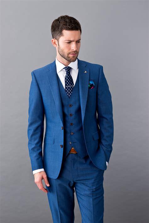 light navy blue suit 3 piece suits for sale go suits