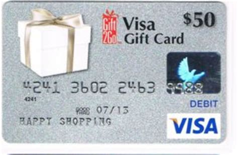 Bank Of America Visa Gift Card - bank card visa gift card silverton bank united states of america col us vi 0096