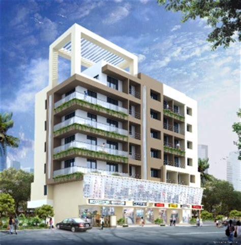 apartments in chennai apartment for sale in chennai