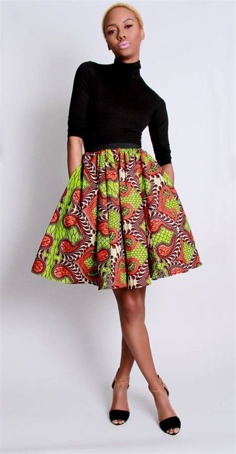 african print designs 2015 african attire dresses designs 2018 for women