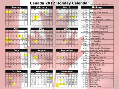 Canada Calendar Search Results For 2015 Canadian Calendar With Holidays