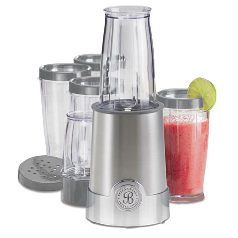 Blender Single shakeology free single serve blender gift