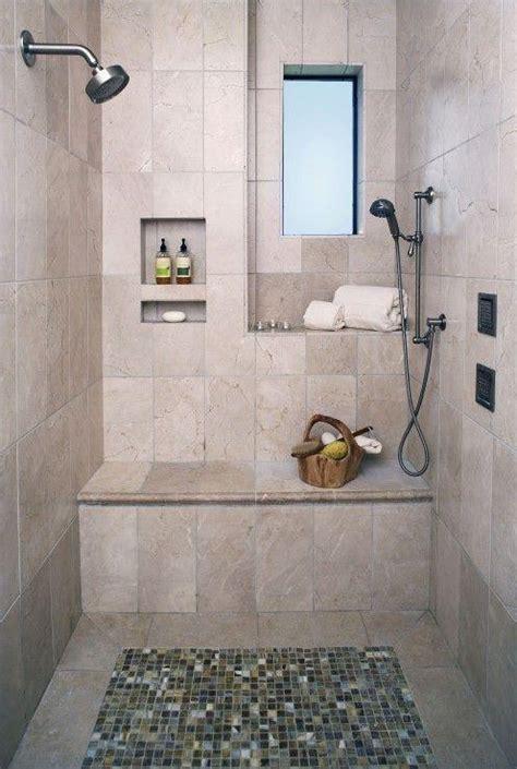desain kamar mandi yg bagus 25 desain keramik kamar mandi yang bagus arsitektur