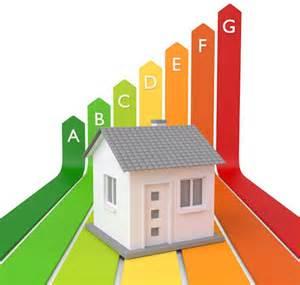 kfw haus energiewert bauen kreditanstalt f 252 r wiederaufbau h 228 user