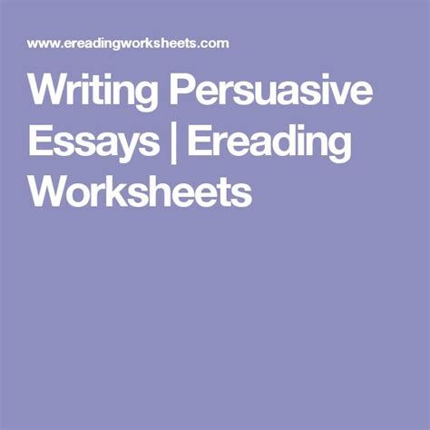 Persuasive Essay Topics About The American by Best 25 Persuasive Essays Ideas On Sentence