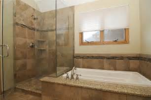 Bathroom Remodel by Chicago Bathroom Remodeling Chicago Bathroom Remodel
