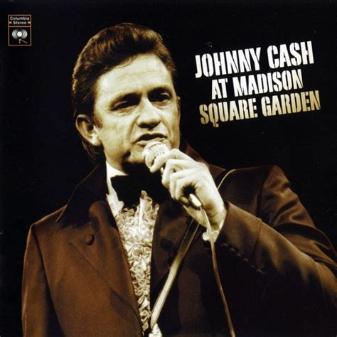 Live At The Square Gardensis This Microphone by Dec 5 Johnny Played Msg New York In 1969 All